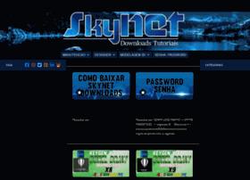 Skynetdownloads.net thumbnail
