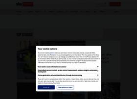 Skynews.info thumbnail