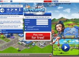 Skyrama.de thumbnail