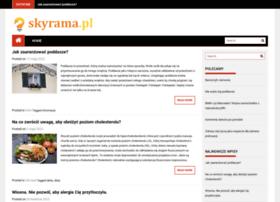 Skyrama.pl thumbnail