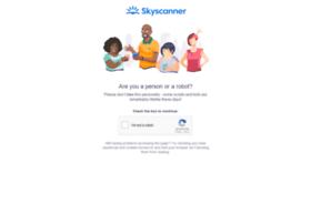 Skyscanner.ro thumbnail