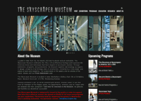 Skyscraper.org thumbnail
