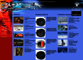 Skysnake.ru thumbnail