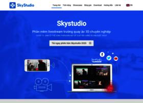 Skystudio.tv thumbnail