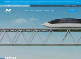Skyway-invest.nl thumbnail