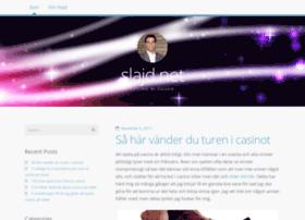 Slajd.net thumbnail