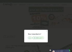 Slata.ru thumbnail