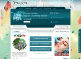 Slavboard.com.ua thumbnail
