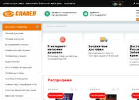 Slavel.ru thumbnail