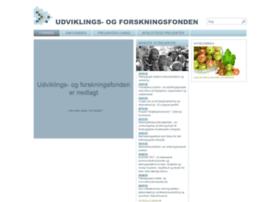 Slbupl-fond.dk thumbnail