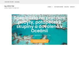 Sletenkou.cz thumbnail