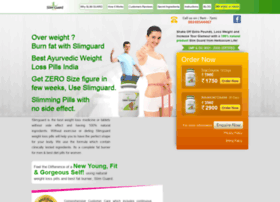 best diet for weight loss during menopause