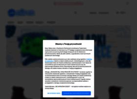 Sliper.pl thumbnail