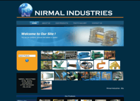 Slittinglinemanufacturers.com thumbnail