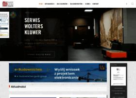 Slk.piib.org.pl thumbnail