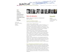 Slolit.at thumbnail