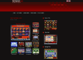 online casino gaming sites sizzling hot play
