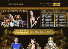 Slot1288.club thumbnail
