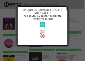 Slotbets.eu thumbnail