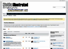 slotcar online magazine