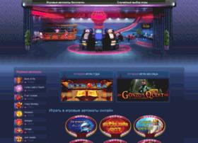 Slotosfera.игровые автоматы казино f