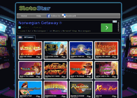 slots to play online dolphins pearl deluxe kostenlos spielen