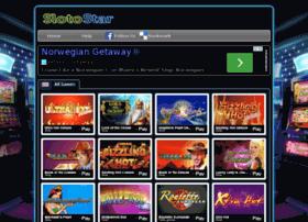 slot machine online free pearl kostenlos