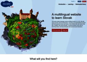 Slovake.eu thumbnail