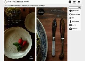 Slowlife.shop-pro.jp thumbnail