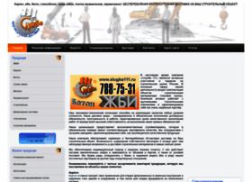 Slugba111.ru thumbnail