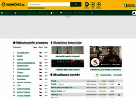 Slunecnice.cz thumbnail