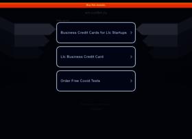Sm-colibri.ru thumbnail
