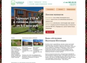 Sm-sc.ru thumbnail