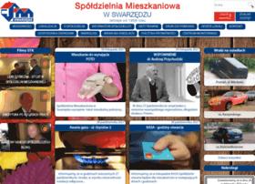 Sm-swarzedz.pl thumbnail