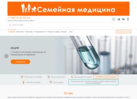 Sm15.ru thumbnail