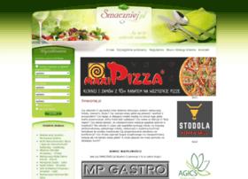 Smaczniej.pl thumbnail