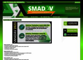 Smadav.net thumbnail