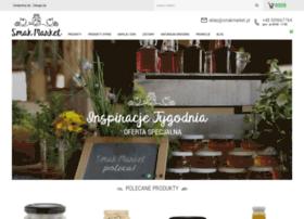 Smakmarket.pl thumbnail