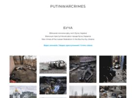 Smaks.com.ua thumbnail