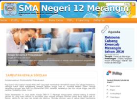 Sman12-merangin.sch.id thumbnail