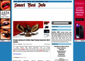 Smart-best-info.blogspot.com thumbnail