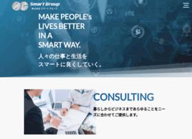 Smart-group.jp thumbnail