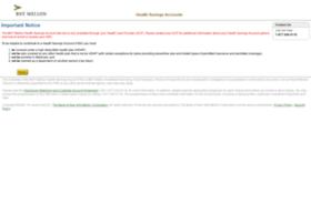 Hsa account services pnc bank as custodian