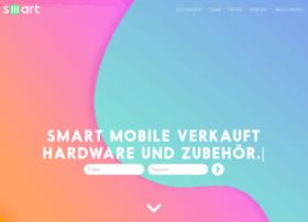 Smart-mobile.at thumbnail