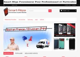 Smart-repa31.fr thumbnail