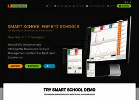Smart-school.in thumbnail