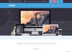 Smart-service.ua thumbnail