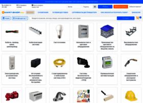 Smart-shop.pro thumbnail