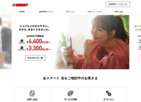 Smart.ne.jp thumbnail