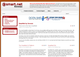 Smart.net thumbnail
